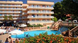 Club Resort Palma Bay