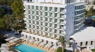 Hotel HM Balanguera Beach